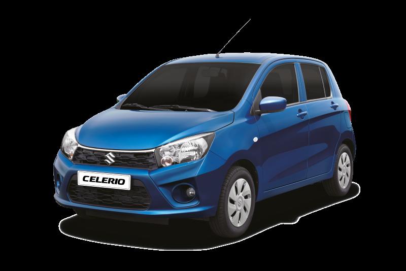 Celerio_Car-Colour_1-1