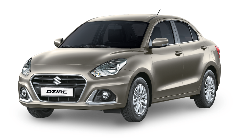 Dzire_Front_Colours_Brown_Grey-1