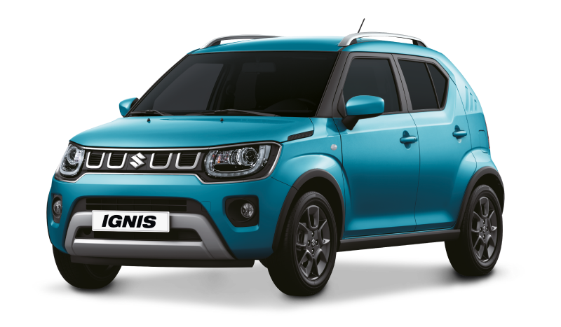 Ignis_Front_Colours_3