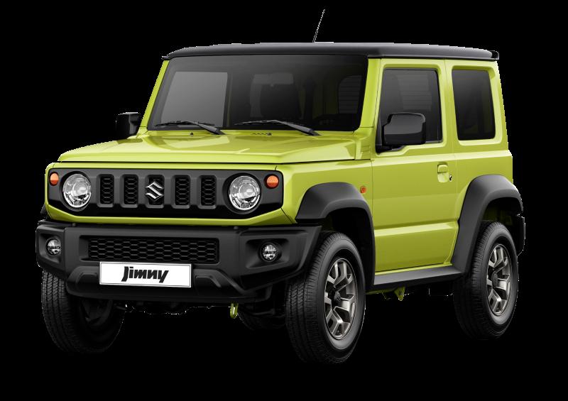 Jimny_Front_Colours_7-1