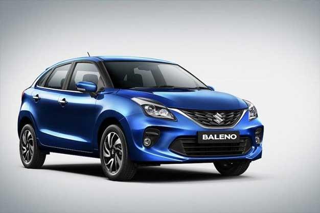 Suzuki-Review-Slider-Baleno3
