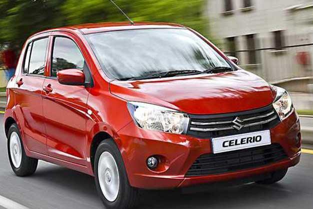 Suzuki-Review-Slider-Celerio1