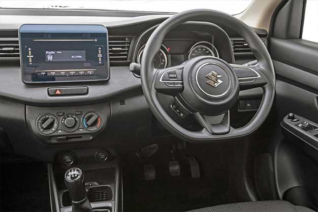 Suzuki-Review-Slider-Ertiga6