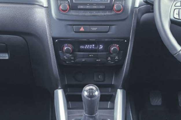 Suzuki-Review-Slider-Vitara4