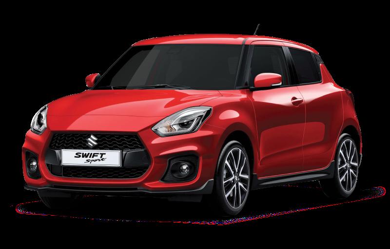 Swift-Sport_Front_2