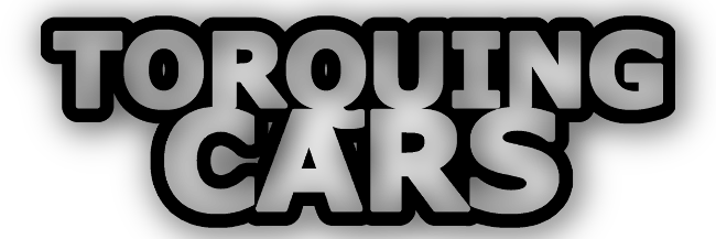 TC-Website-Header-650x361-simple-Transparent