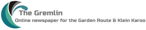 The-Gremlin