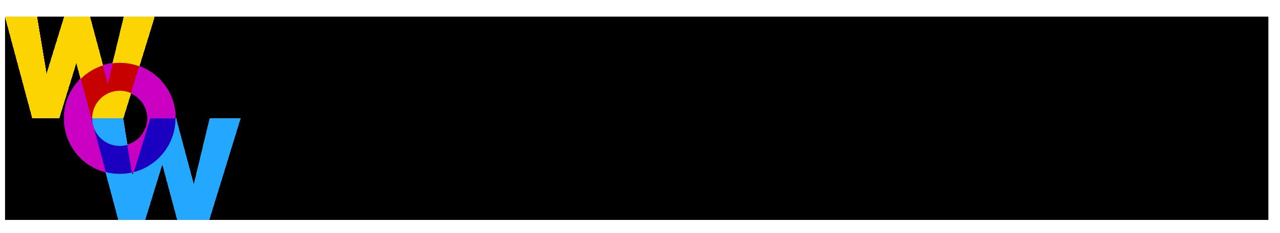 WOW_logo-2