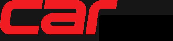 carmag_logo-2_2